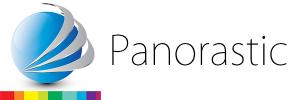 Panorastic Logo
